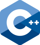 Calculating Percentiles on Streaming Data Part 5: C++ Library