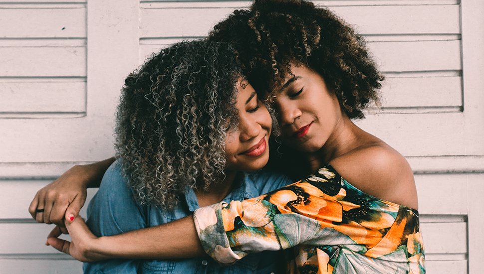 6 steg till ett lyckat grupparbete