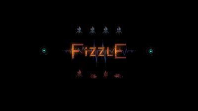 fissle_background