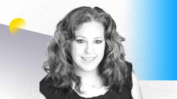 Melissa LaRoe