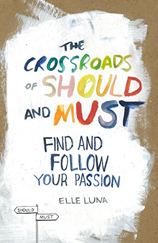 The Crossroads of Should and Must