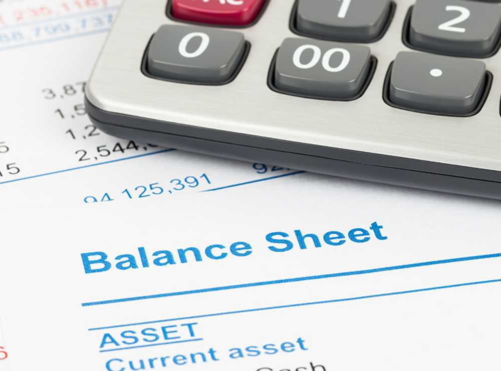 Accruent - Resources - Blog Entries - The Keys to FASB and IASB Compliance for Facilities and Finance - Hero