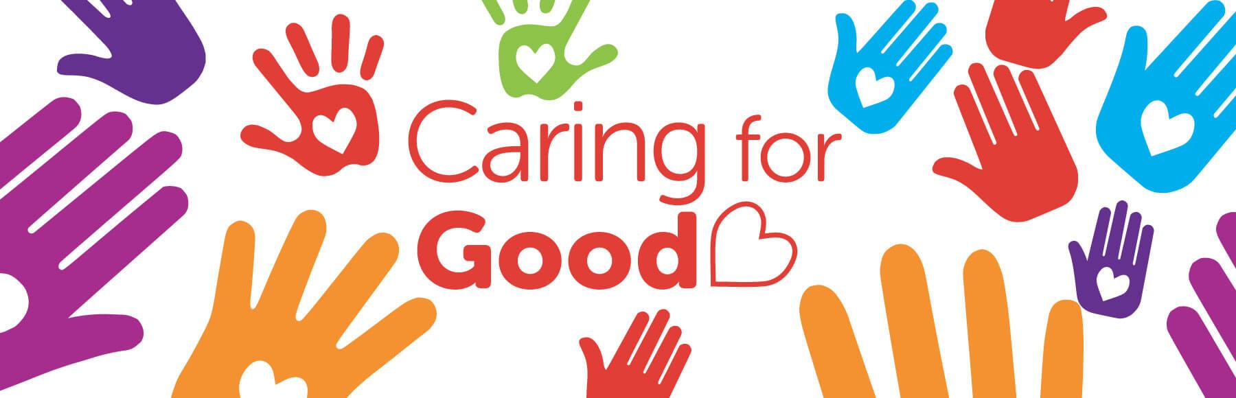 Caring 4 Good