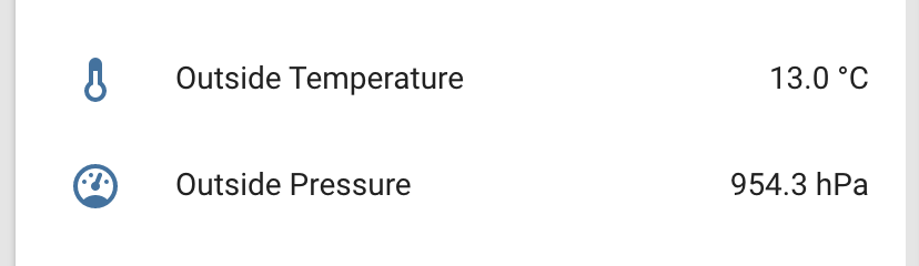 https://d33wubrfki0l68.cloudfront.net/334f444029c221c5a06b24ae7ae0767b71763654/0d2c2/_images/temperature-pressure.png