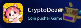 crypto-dozer