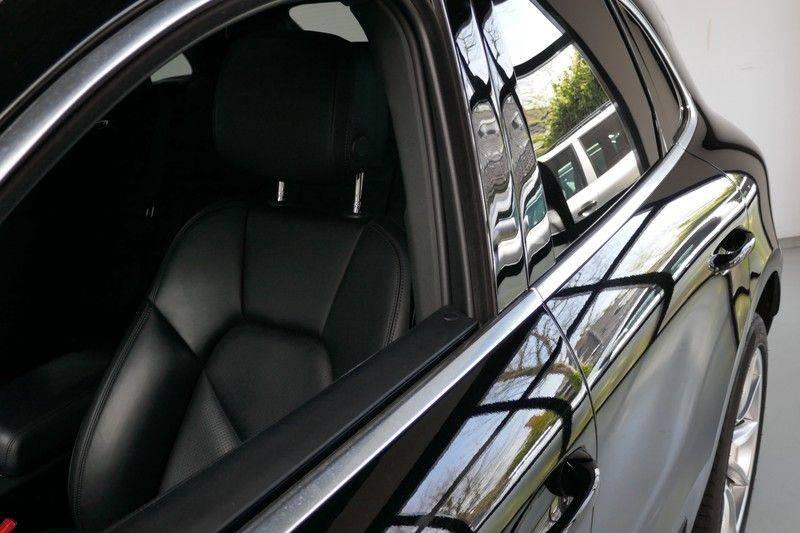 Porsche Macan 3.0 S Panorama - Luchtvering afbeelding 11