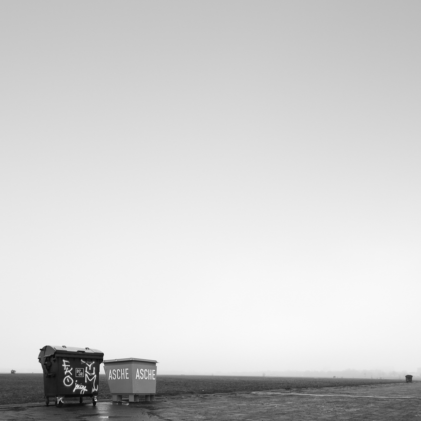 09_Tempelhofer_Feld.jpg