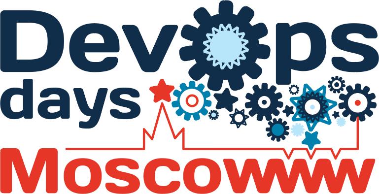 DevOpsDays Moscow 2019