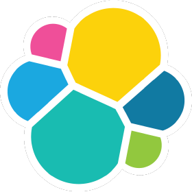 Apache Airflow Provider - Elasticsearch