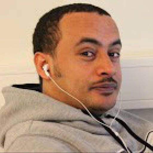 Mesfin - Mentee testimonial
