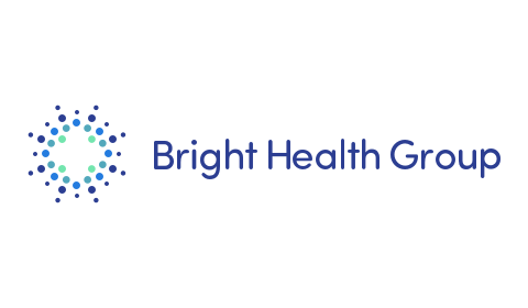 Bright Health Group