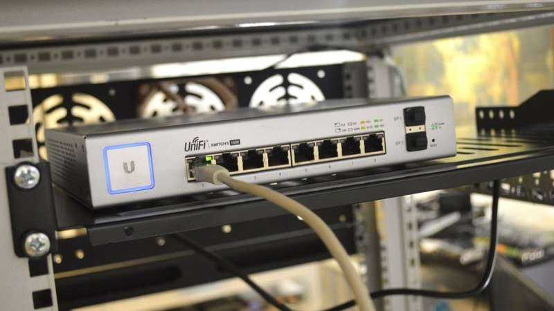 Wireless Router: Capacity and Performance