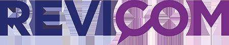 Logo Revicom