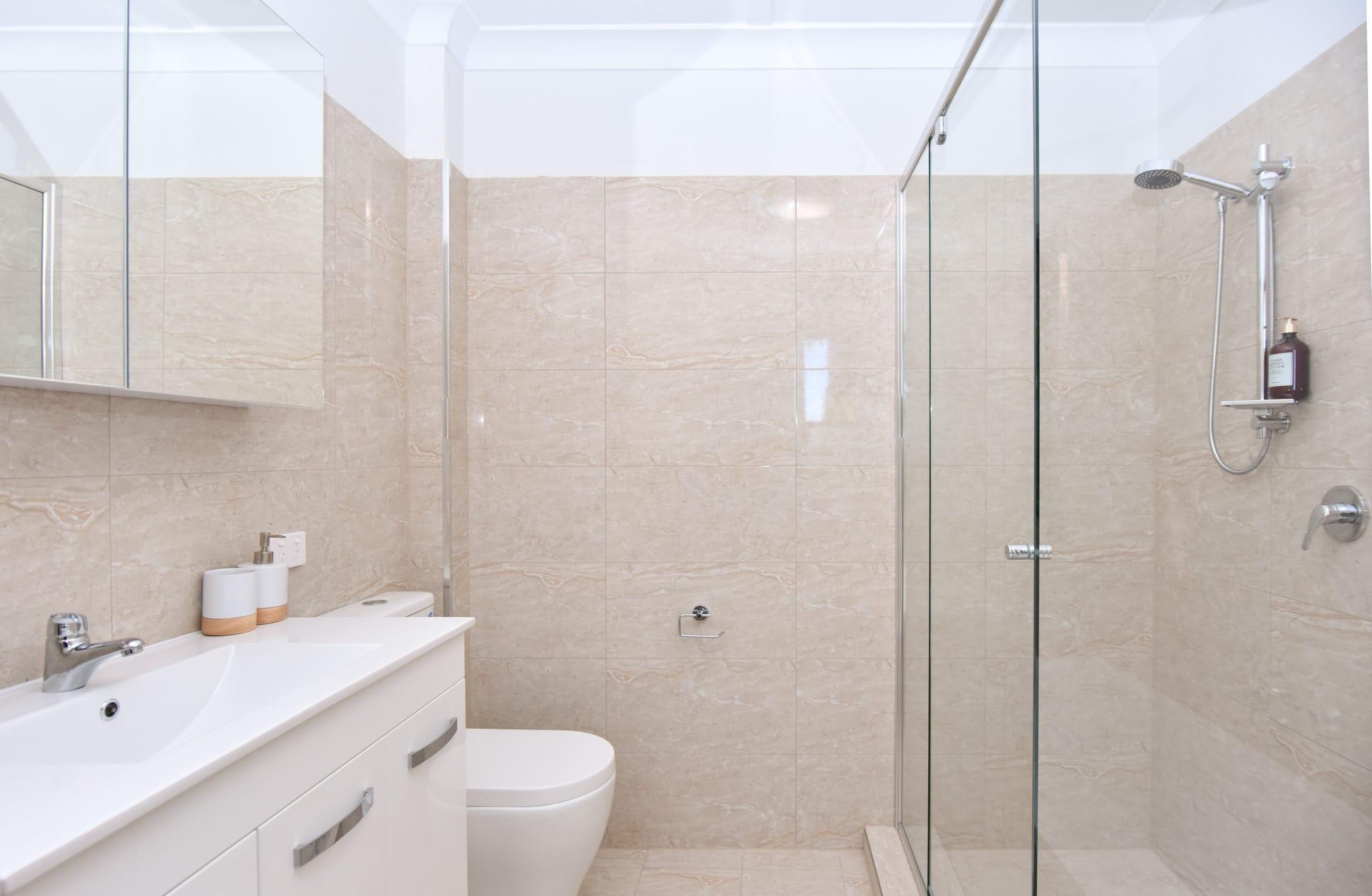 Bathrooms-39.jpg#asset:2404