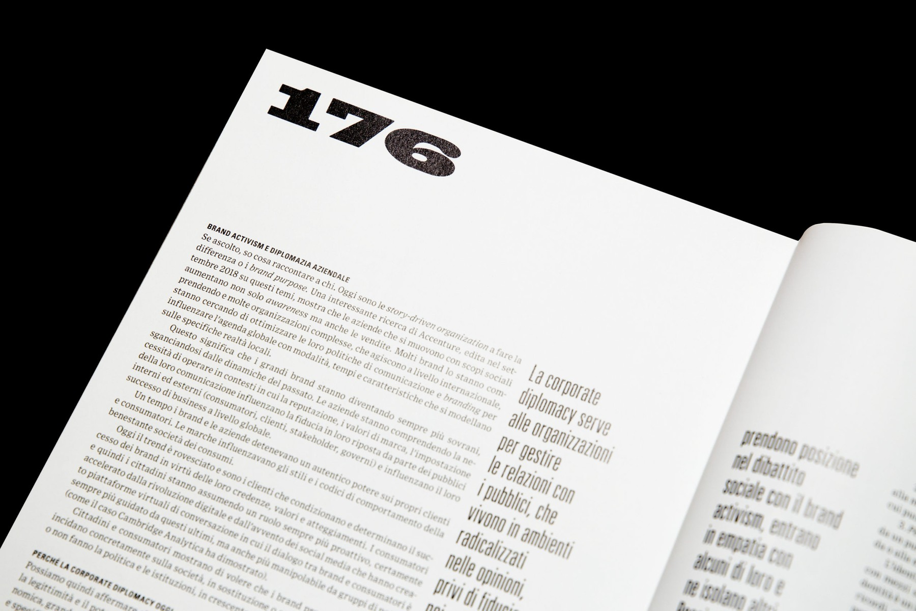 Wired_16_19
