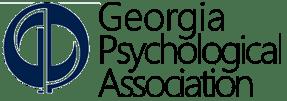 Georgia Psychological Association