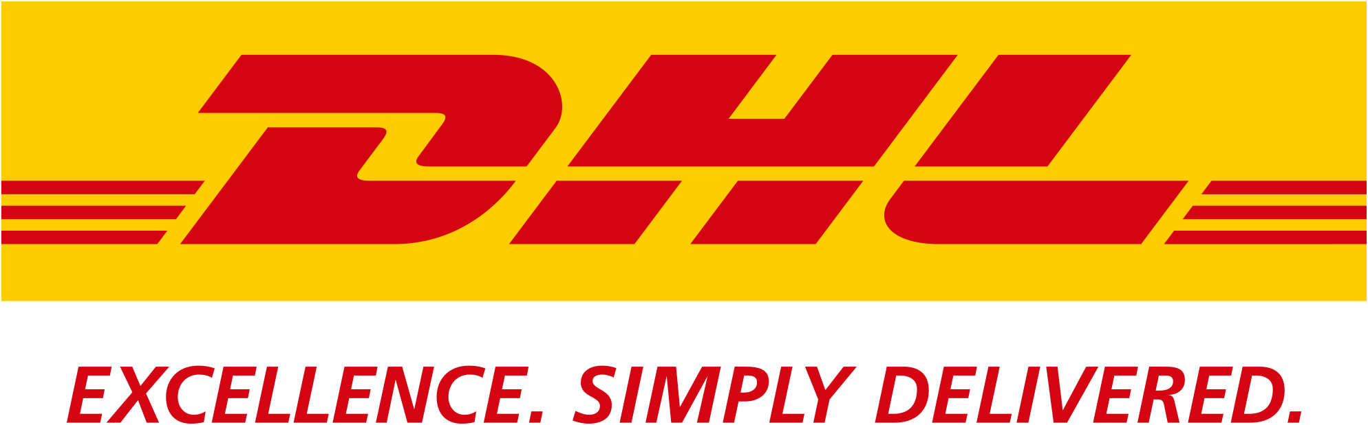 DHL Logistics Pvt. Ltd.
