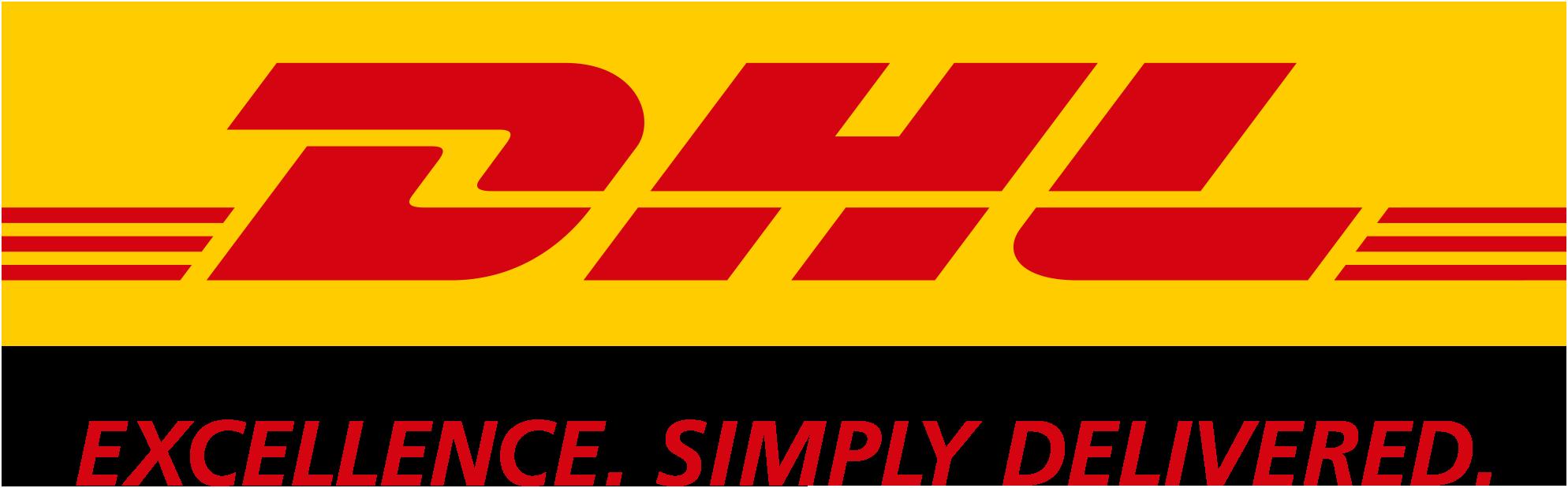 DHL Logistics Pvt. Ltd.