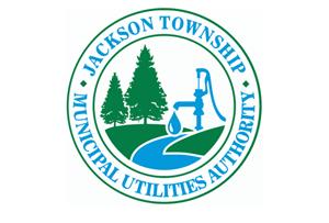 Jackson Township MUA