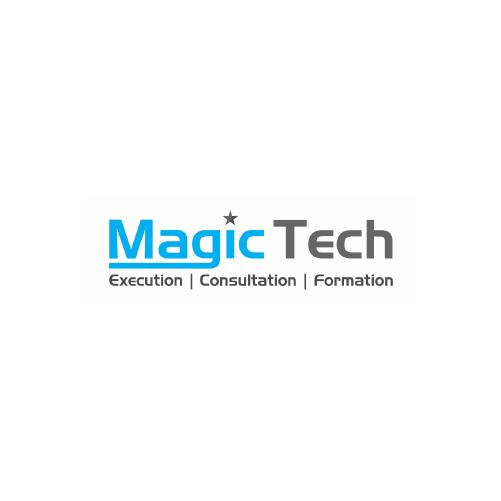 Magic Tech