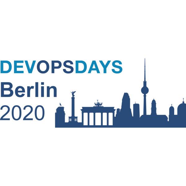 devopsdays Berlin