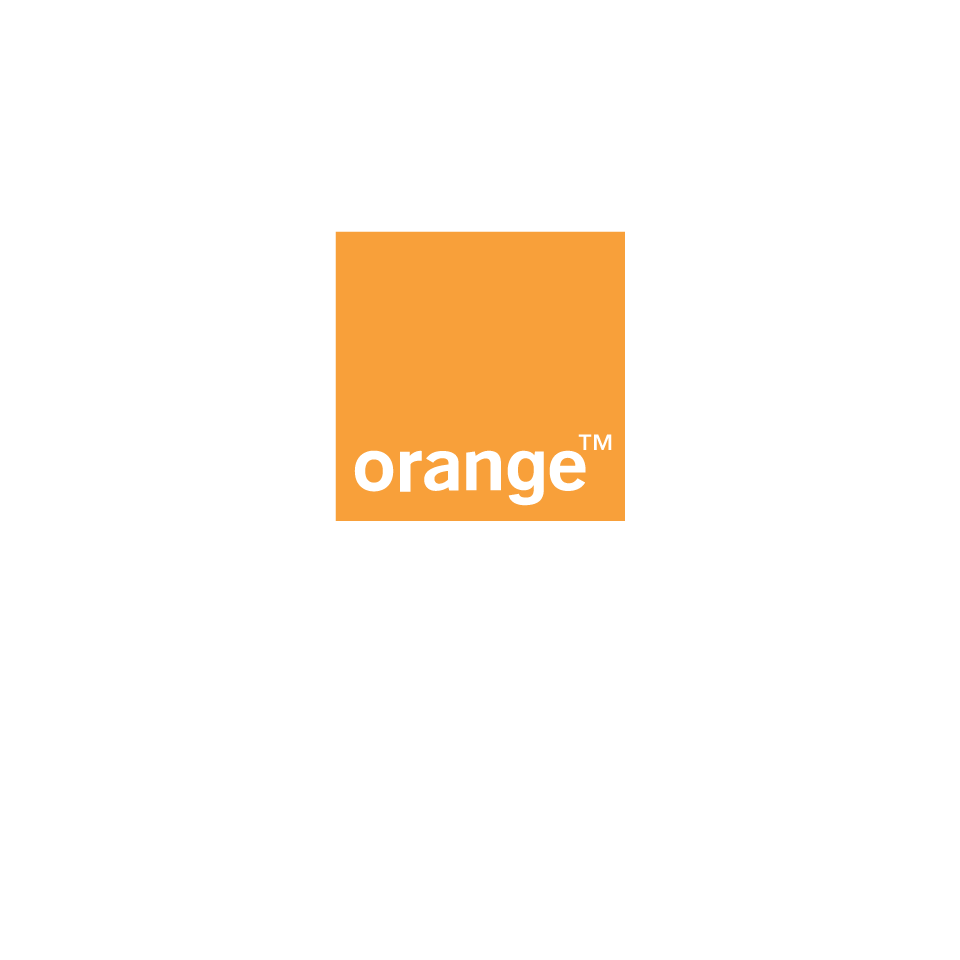 image from Orange OCS