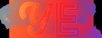 Expo Hacks logo