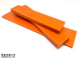 酚醛層壓紙板/電木板