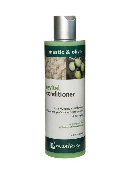 revital-conditioner-mastic-olive-oil-250ml-mastic-spa