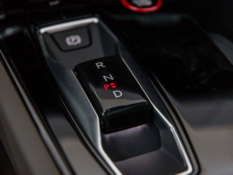 "Audi e-tron GT B&O,HUD,PANO,22"" afbeelding 21"
