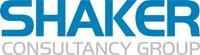 shakergroup agency