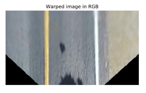 image-20200205180027118