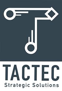 TacTec