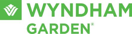 Wyndahm Garden Inn