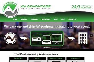 AV Advantage thumbnail