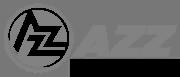 azz logo