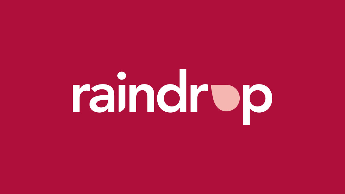 Meet Raindrop… flexible pensions for the self-employed