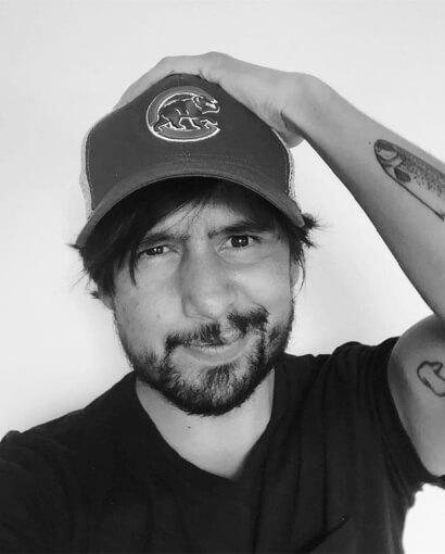 Juan Diego Torres
