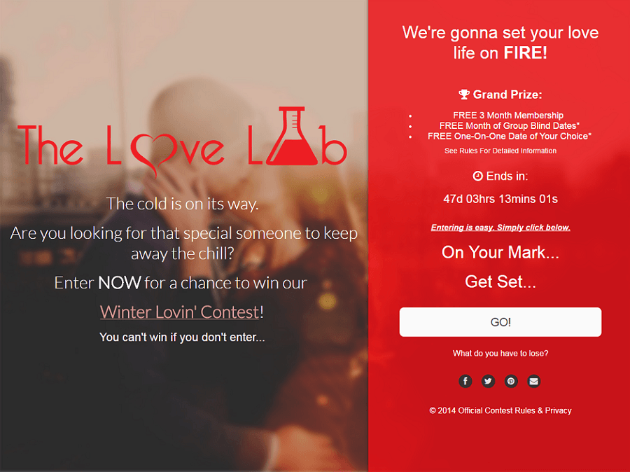 The_Love_Lab_Denver_I_Winter_Lovin__Contest_-_love-lab-denver_kickoffpages_com