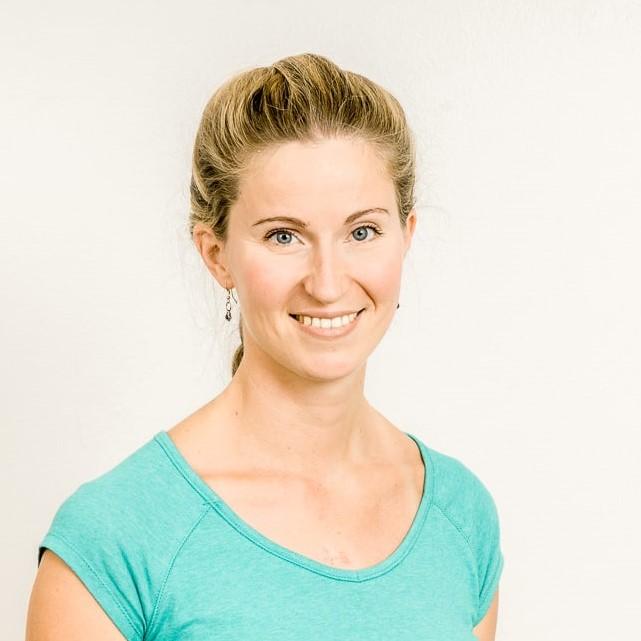 Laura Koskinen