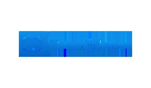 Logo of TeamViewer