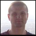 Krešimir Popović avatar