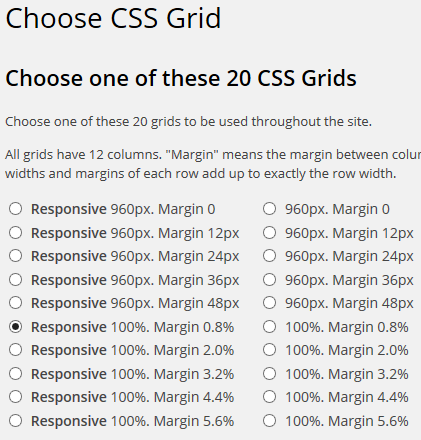 montezuma-css-grid-options