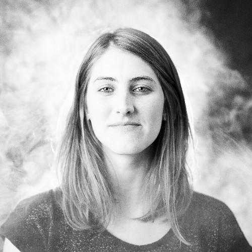 Claire Kadjar