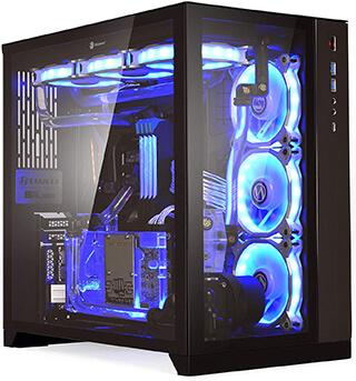 Lian Li PC-O11DX