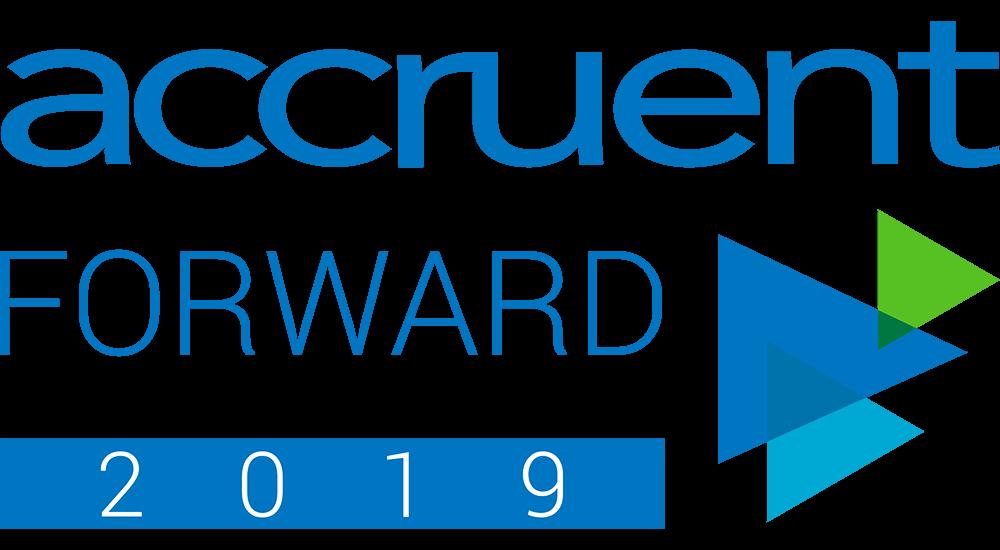 Accruent - Resources - Blog Entries - Announcing Accruent Forward End User Training - Hero