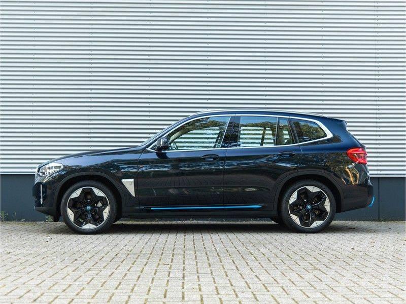 BMW iX3 High Executive - Direct Beschikbaar! afbeelding 7
