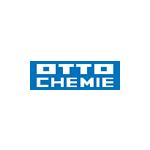Logo OttoChemiel