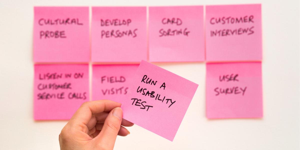 tests-logiciels-types-avantages-automatiser