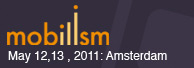 Mobilism 2011